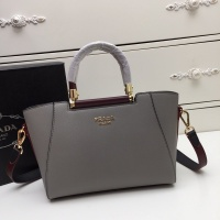 Prada AAA Quality Handbags #552178