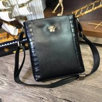 Versace AAA Man Messenger Bags #552179