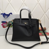 Prada AAA Quality Handbags #552182