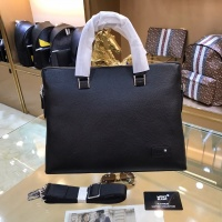 Mont Blanc AAA Man Handbags #552189