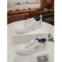 Versace Casual Shoes For Men #552266