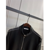 Cheap Givenchy Tracksuits Long Sleeved Zipper For Men #552334 Replica Wholesale [$108.64 USD] [W#552334] on Replica Givenchy Tracksuits
