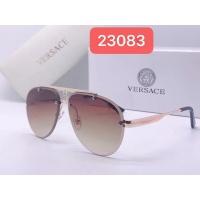 Versace Sunglasses #552447