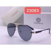 Versace Sunglasses #552448
