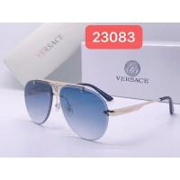 Versace Sunglasses #552449