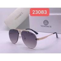 Versace Sunglasses #552450