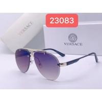 Versace Sunglasses #552451