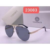 Versace Sunglasses #552452
