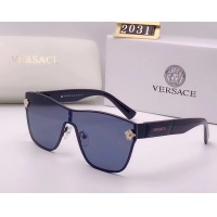 Versace Sunglasses #552454