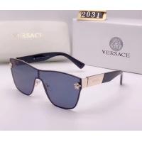 Versace Sunglasses #552456
