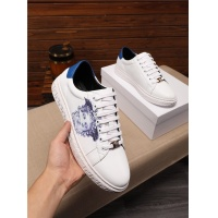 Versace Casual Shoes For Men #552484