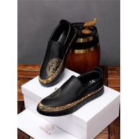 Versace Casual Shoes For Men #552493