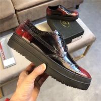 Prada Casual Shoes For Men #552514