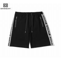 Givenchy Pants Shorts For Men #552625