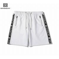Givenchy Pants Shorts For Men #552626