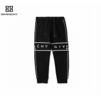 Givenchy Pants For Men #552631