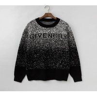 Givenchy Sweater Long Sleeved O-Neck For Men #552637