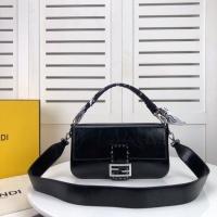 Fendi AAA Quality Shoulder Bags #552736