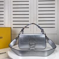 Fendi AAA Quality Shoulder Bags #552738