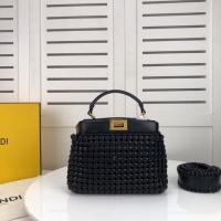 Fendi AAA Quality Handbags #552748
