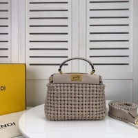 Fendi AAA Quality Handbags #552754