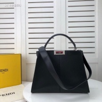 Fendi AAA Quality Handbags #552758