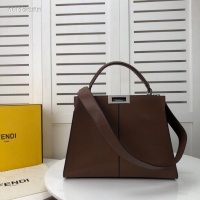 Fendi AAA Quality Handbags #552759