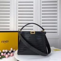 Fendi AAA Quality Handbags #552763