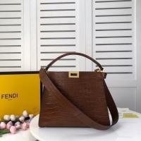 Fendi AAA Quality Handbags #552764