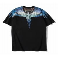 Marcelo Burlon T-Shirts Short Sleeved O-Neck For Men #552775