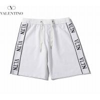 Valentino Pants Shorts For Men #552895