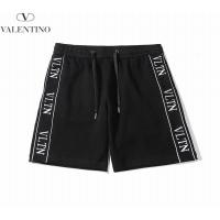 Valentino Pants Shorts For Men #552896