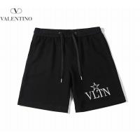 Valentino Pants Shorts For Men #552897