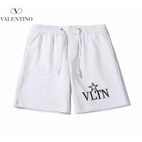Valentino Pants Shorts For Men #552898