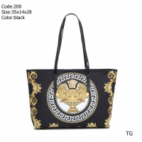 Versace Fashion Handbags #553076