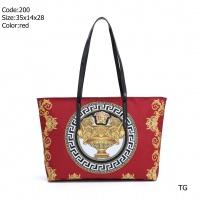 Versace Fashion Handbags #553077