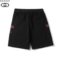 Givenchy Pants Shorts For Men #553108