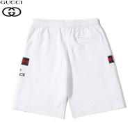 Givenchy Pants Shorts For Men #553109