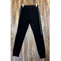 Fendi Pants For Men #553120