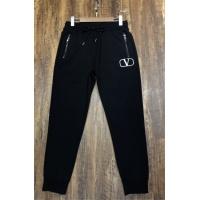 Valentino Pants For Men #553155