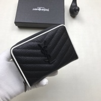 Yves Saint Laurent YSL AAA Quality Wallets #553183