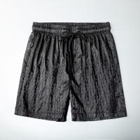 Christian Dior Pants Shorts For Men #553195