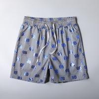 Balenciaga Pants Shorts For Men #553196