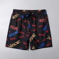 Versace Pants Shorts For Men #553204