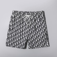 Christian Dior Pants Shorts For Men #553205