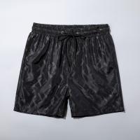 Fendi Pants Shorts For Men #553208