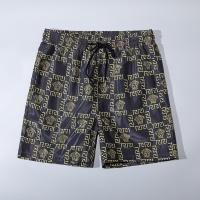 Versace Pants Shorts For Men #553209