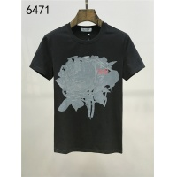 Valentino T-Shirts Short Sleeved O-Neck For Men #553276