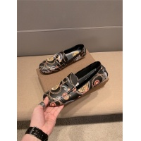 Versace Casual Shoes For Men #553448