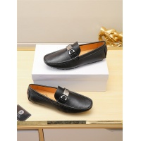 Versace Casual Shoes For Men #553451